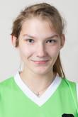 Magdalena Krzewska