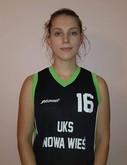 Natalia Korzeniowska