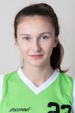 Maja Wesołowska