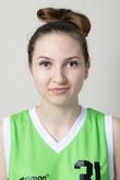 Natalia Ćwiklińska