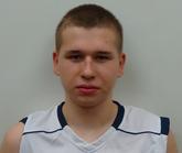 Dominik Wierzbicki