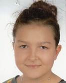 Sandra Sakerska