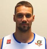 Grzegorz Kulka