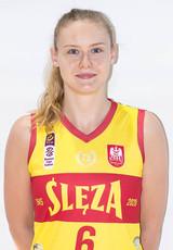 Daria Marciniak