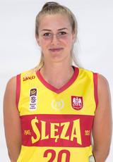 Magdalena Szajtauer