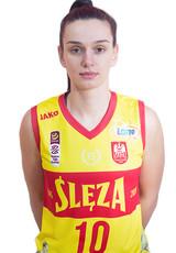 Sanja Mandić