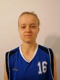 Katarzyna Józwik