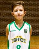 Kacper Kossiński