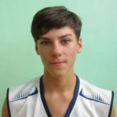 Piotr Haberko