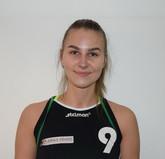 Natalia Wnuk