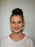 Julia Sieczka