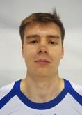 Adrian Matyszkiewicz