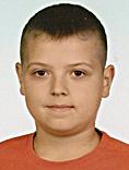 Bartosz Sobczyk