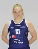 Ewa Kielar