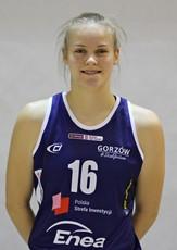 Karolina Matkowska
