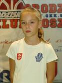 Martyna Feliga