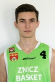 Fryderyk Dalkowski