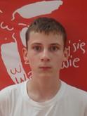 Piotr  Aniszczyk