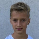 Tomasz Bodzan