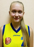 Julia Świech