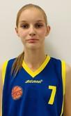 Weronika Swojak