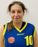 Natalia Lipska