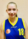 Natalia Lampkowska