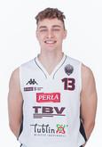 Kacper Borowski