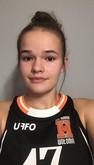 Anna Pietkiewicz