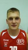 Jacek Gwardecki