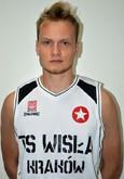 Michał Chrabota