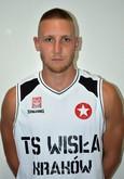 Rafał Zgłobicki