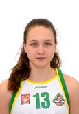 Mariola Dzikowska