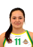 Martyna Stefańska