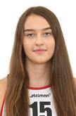 Natalia Wróblewska