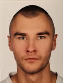 Wojciech Binda
