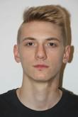 Dominik Wieczorek