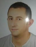 Mariusz Brachaczek