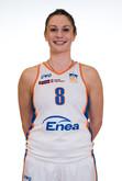 Milana Zivadinovic