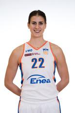 Lea Miletic
