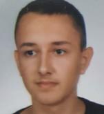 Antoni Michalak