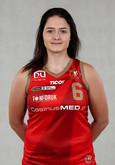 Anna Kudelska
