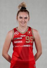 Weronika Pawlak