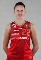 Katarina Vucković