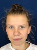 Martyna Golas
