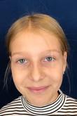 Agata Drewienkowska