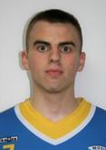 Jakub Grigoruk