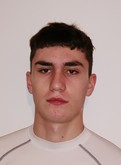 Filip Parfieniuk