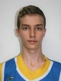 Oskar Chmielewski
