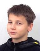 Michał Krajewski